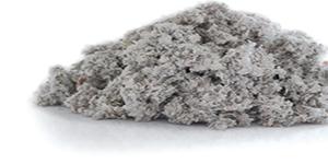 Ouate de cellulose performance - Ouate de cellulose brico depot ...
