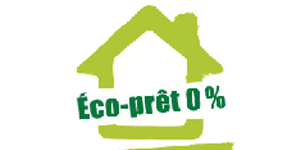 Ouate de cellulose aides financi res - Delai obtention eco pret taux zero ...